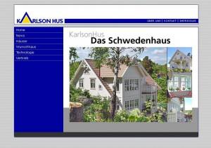 Startseite Karlsonhaus.de