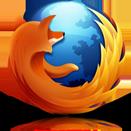 Mozilla veröffentlicht Firefox 8 mit Twitter-Suche