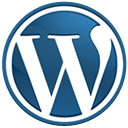 WordPress: Mit XML-RPC bloggen