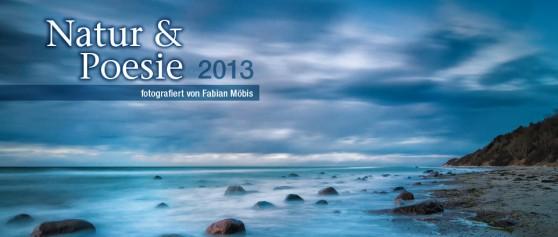 Kalender 2013 der RIV GmbH