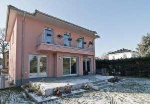 Bauherreninterview Helma 2012-2