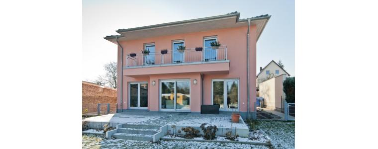Bauherreninterview Helma 2012-3