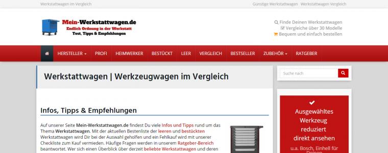 www.mein-werkstattwagen.de