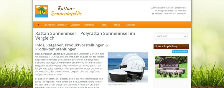 rattan-sonneninsel.de